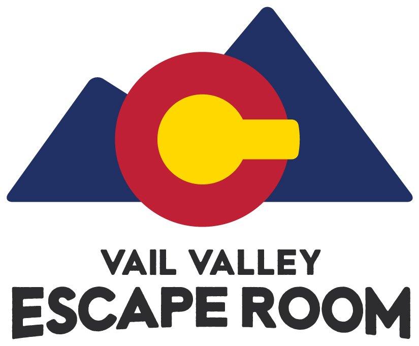 Vail Valley Escape Room